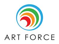 ArtForce_Logo_Sm1